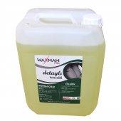 Waxmanpro Detaylı Temizlik Sıvısı 25kg