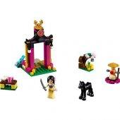 Lego Disney 41151 Disney Prenses