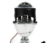 Universal Bi-Xenon Far Merceği Seti-2