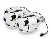 Universal Bi-Xenon Far Merceği Seti-5