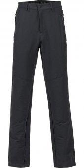 Musto Evo Crew Erkek Pantolon