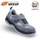 Mekap Jupıter 157 01 S1 Src İş Ayakkabısı
