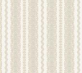 Gordion 2619-4 Vinil Çizgili Duvar Kağıdı
