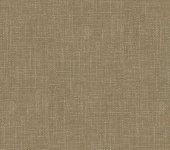 Alfa 3712-4 Vinil Duvar Kağıdı