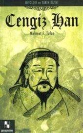 Cengiz Han - Mehmet F. Tufan