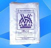 Plast Kağıt Perforeli 35 Cm X 50 Cm 5 Kg