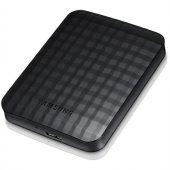 Samsung M3 320 Gb 2.5 Inch Usb 3.0 Harici...