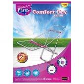 Parex Comfort Dry Classıc Çamaşır Kurutmalık