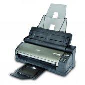 Xerox 003r92566 Documate 3115 A4 Desktop...