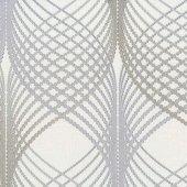 Nadia 9712-1 Modern Duvar Kağıdı