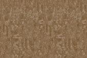 Basic No:1 42182-7 Vinil Yerli Duvar Kağıdı