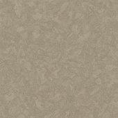 More 613337-5 Kendinden Desenli Vinil Duvar Kağıdı