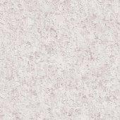 More 613531-3 Eskitme Desenli Duvar Kağıdı