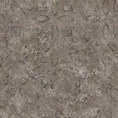 More 613618-5 Yerli Duvar Kağıdı