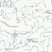 More 613710-1 Çocuk Odası Duvar Kağıdı
