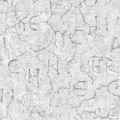 More 613713-1 Genç Odası Duvar Kağıdı