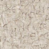 More 613713-2 Eskitme Genç Odası Duvar Kağıdı