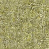 More 613835-5 Vinil Yerli Duvar Kağıdı