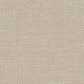 More 613935-4 Keten Dokulu Duvar Kağıdı