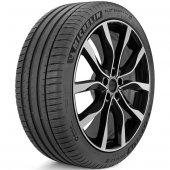 265 50r20 107v Pilot Sport 4 Suv Michelin Yaz Lastiği