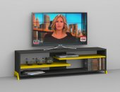 Linda Tv Sehpası