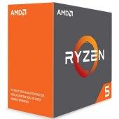 Amd Ryzen 5 1600x 3.6 4ghz Am4