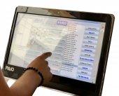 Pyro Pos Elektronik Adisyon Pro Restoran Yazılımı Programı