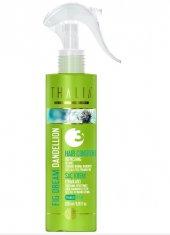 Thalia Fig Dream Dandellion Sıvı Saç Kremi 200 Ml