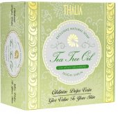 Thalia Çay Ağacı Sabunu 150 Gr Tea Tree Oil