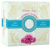 Thalia Verbena (Mini Çiçeği)sabunu 150 Gr