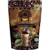 Adıyaman Dibek Kahvesi 250 Gr*2