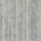 Natura 382194-3 Vinil Duvar Kağıdı
