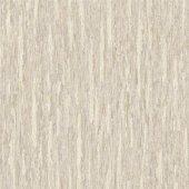 Natura 382216-3 Sade Desenli Duvar Kağıdı