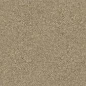 Natura 382316-3 Yerli Duvar Kağıdı
