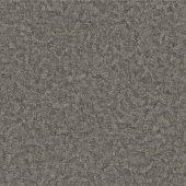 Natura 382316-4 Sade Desenli Duvar Kağıdı