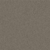 Natura 382746-6 Vinil Duvar Kağıdı