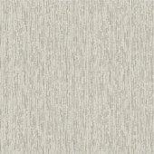 Natura 382776-4 Kendinden Desenli Vinil Duvar Kağıdı