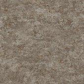 Natura 382805-6 Eskitme Görünümlü Duvar Kağıdı