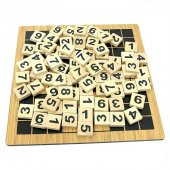 Redka Sudoku Oyunu-5
