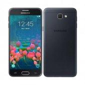 Samsung Galaxy J7 Prıme 16gb 2 Yıl Samsung Türkiye...