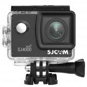 Sjcam Sj4000 Wi Fi Full Hd Aksiyon Kamerası...