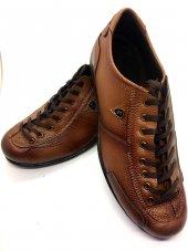 Erkek Bağcıklı Yeni Sezon Ayakkabı