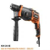 Aeg Kh 24 Ie 800 W Pneomatik Kırıcı Delici