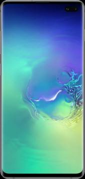 Samsung Galaxy S10 Plus 128 Gb (Samsung Türkiye...