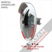 Trafik Güvenlik Aynası 60 cm-2