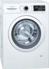 Profilo Cmj10180tr A+++ 8 Kg 1000 Devir Çamaşır Makinesi