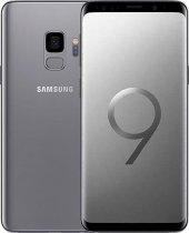 Samsung Galaxy S9 64 GB (Samsung Türkiye Garantili) Teşhir-2