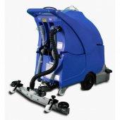 Cleanvac B 4501 Akülü Zemin Yıkama Makinası-2