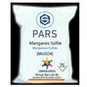 Manganes Sulfat Mono Hidrat