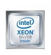 Dell Intel Xeon Silver 4110 2.1g 8c 16t 9.6gt S 11...